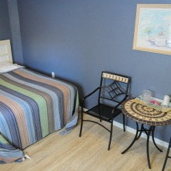 LBI-HOTEL-ROOMS12