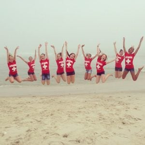 Madisons-Party-lifeguard-LBI