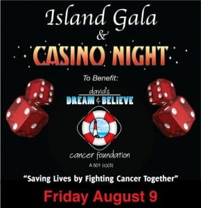 island-gala-casino-night