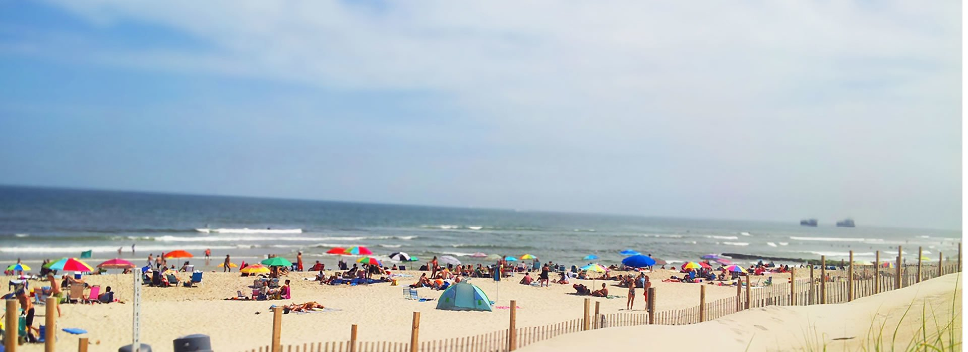 long-beach-island-nj